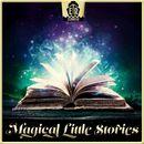 Magical Little Stories/Dominique Ehrenbaum