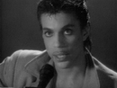 4 The Tears In Your Eyes/Prince