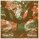 Weakness EP/Margo Price
