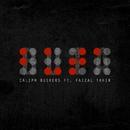 Buta (feat. Faizal Tahir)/Caliph Buskers
