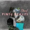 Pintu Realiti/Shanel Shanty