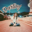 Darling/Elizabeth Tan