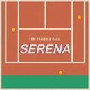 Serena/Tom Thaler & Basil
