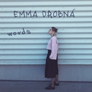 Words/Emma Drobna