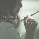 The Odyssey Of Love And Other Things/Janice M. Vidal