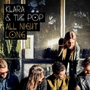All Night Long/Klara & The Pop