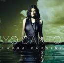 No me lo puedo explicar (Solo Version)/Laura Pausini