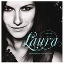 Agora não/Laura Pausini
