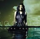 Io canto/Laura Pausini
