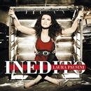 Inedito (Deluxe)/Laura Pausini
