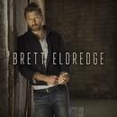 Brett Eldredge/Brett Eldredge
