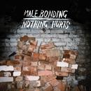 Weird Feelings/Male Bonding
