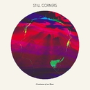 Into The Trees/Still Corners