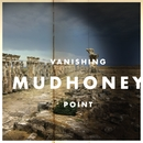 I Like It Small/Mudhoney