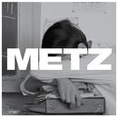Get Off/METZ