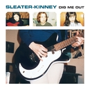 Get Up/Sleater-Kinney