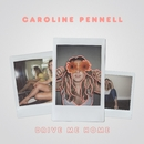 Drive Me Home/Caroline Pennell