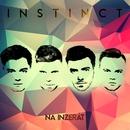 Na inzerat/Instinct