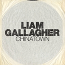 Chinatown (Lyric Video)/Liam Gallagher