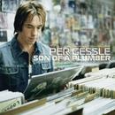 Son Of A Plumber/Per Gessle