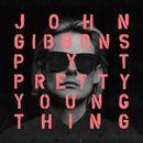 P.Y.T. (Pretty Young Thing) [Robbie Rivera Remix]/John Gibbons