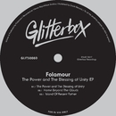 The Power and The Blessing of Unity EP/Folamour