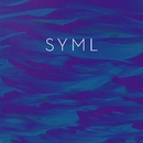 Mr. Sandman (Live at Record Parlour)/Syml
