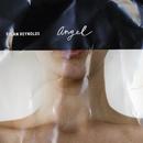 Angel/Dylan Reynolds
