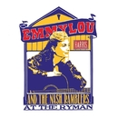 At the Ryman (Live)/Emmylou Harris and The Nash Ramblers