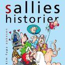 Sallies historier (uforkortet)/Kim Fupz Aakeson