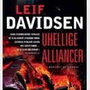 Uhellige alliancer (uforkortet)/Leif Davidsen