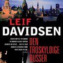 Den troskyldige russer (uforkortet)/Leif Davidsen