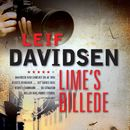 Lime's billede (uforkortet)/Leif Davidsen
