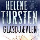 Glasdjævlen - Irene Huss-serien 4 (uforkortet)/Helene Tursten