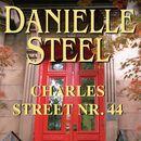 Charles Street Nr. 44 (uforkortet)/Danielle Steel