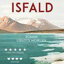 Isfald (uforkortet)/Liselotte Michelsen