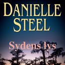 Sydens lys (uforkortet)/Danielle Steel