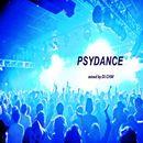 Psydance (Mixset)/DJ CHM