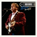 Live From Austin, TX/Buck Owens