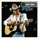 Live From Austin, TX/Dwight Yoakam