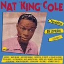 """Sus Éxitos en Español, Vol. 2/Nat """"King"""" Cole"""