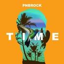 Time/PnB Rock