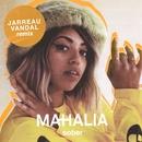 Sober (Jarreau Vandal Remix)/Mahalia