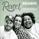 La consulta (Urban Remix)/Rasel, Bebe & Xantos