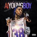 AI YoungBoy/YoungBoy Never Broke Again