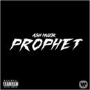 Prophet/ASH Muzik
