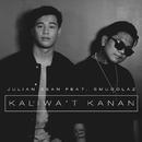 Kaliwa't Kanan (feat. Smugglaz)/Julian Sean
