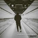 Unang Hakbang (feat. Keiko Necesario)/Quest