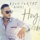 Hoy/Nyno Vargas & Rasel