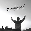 Draymond/Marteen